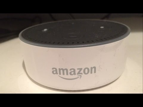 how to get free music on amazon echo