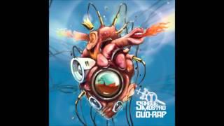 Sangue Mostro ft. Dj Gruff - Un Po
