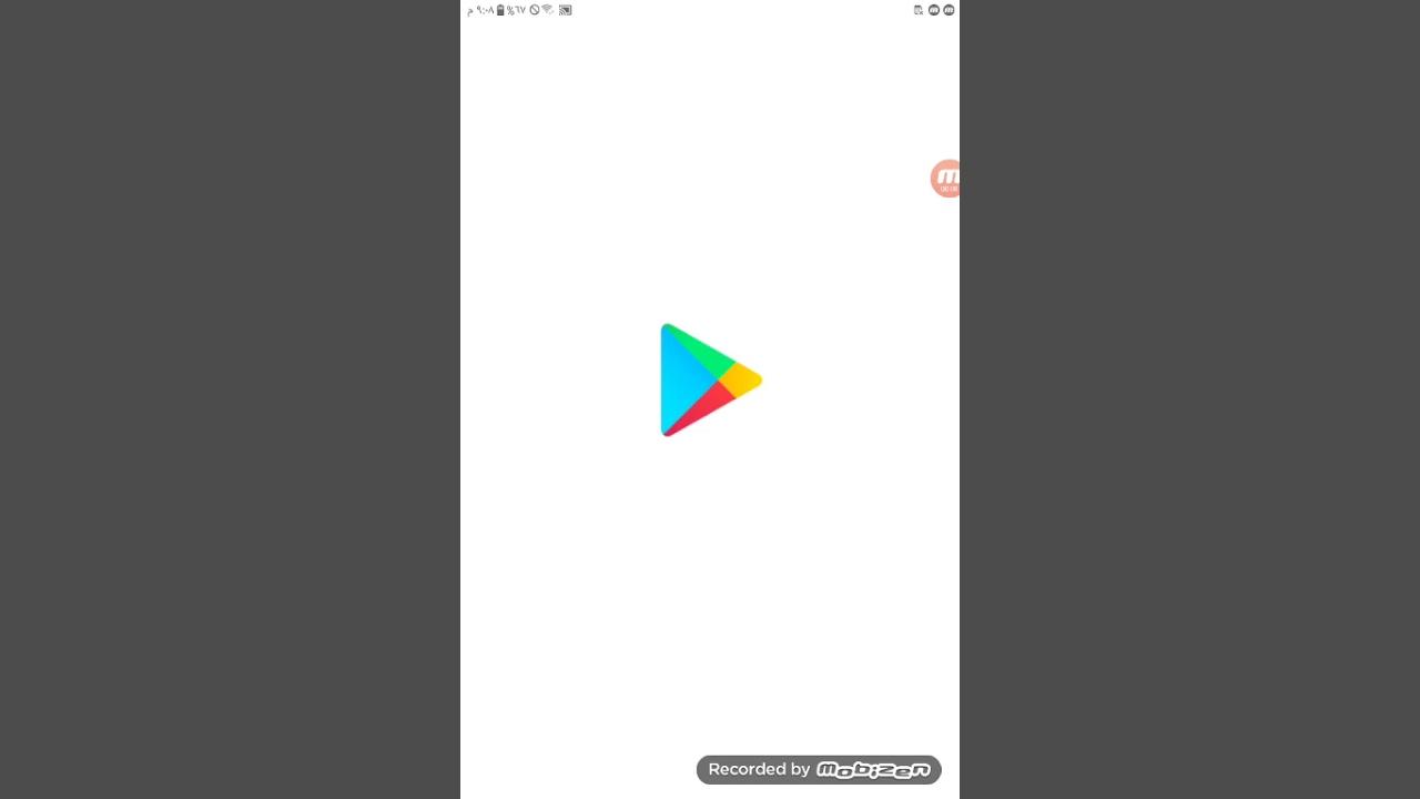 حل مشكلة ببجي downloading resources