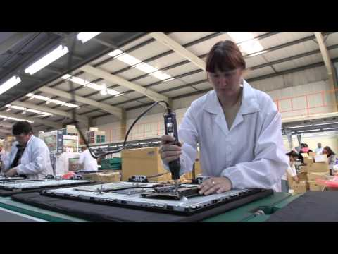 corporate-video-production-|-cello-factory-launch