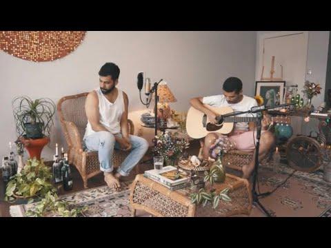 Caim - Flor