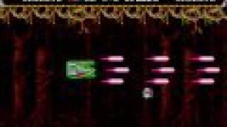 Mega Drive Longplay  [066] Hellfire