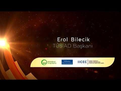 World Energy Outlook 2017 Turkey Presentation