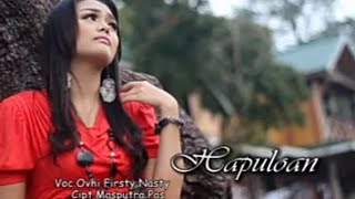 Hapuloan Ovhy Fristy(Official Music Video) Tapsel Madina
