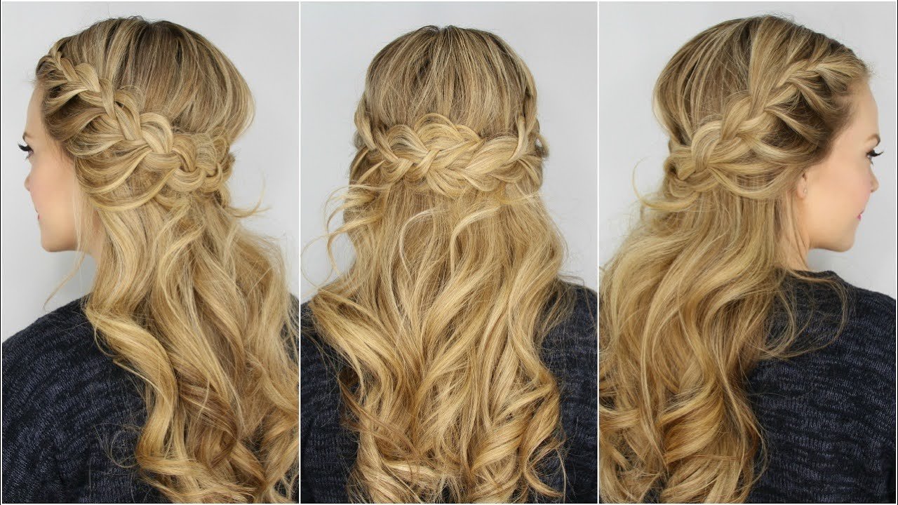 lace braids missy sue