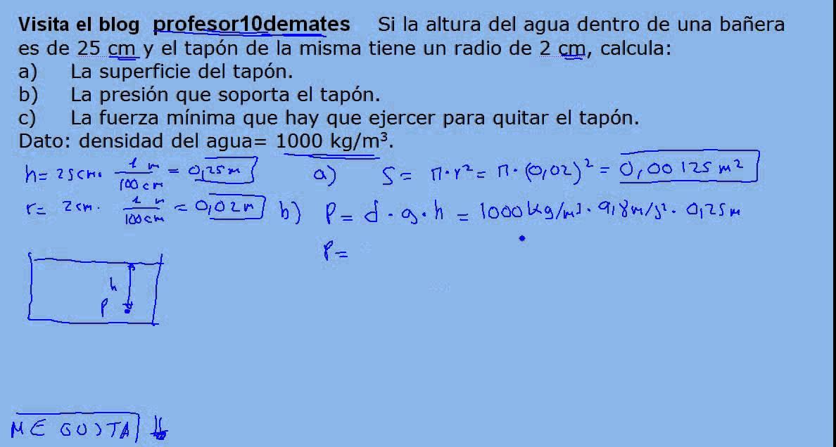 ejercicios resueltos matematicas 4 eso pdf
