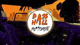 DJ 1MILLY  TAKA TAKA (Remix) ft Francisco amp; Qbano