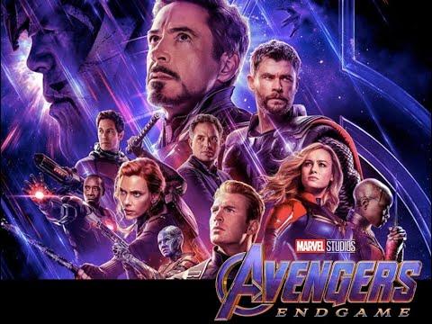 avengers-endgame-final-battle-full-movie-in-hindi-|-iron-man-|-thor-|-thanos-|-captain-marvel-studio