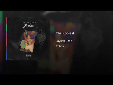 The Koolest