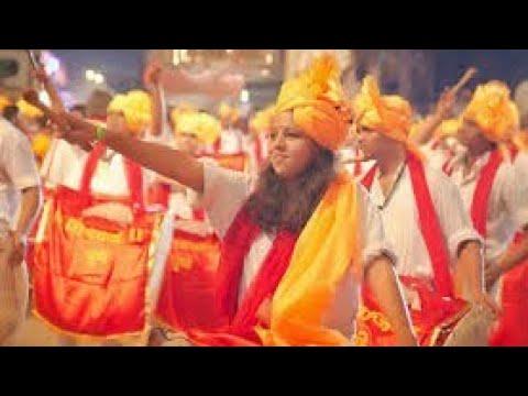 bhagwa-rang-song-whatsapp-status-video
