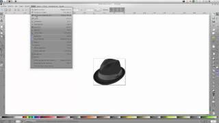 #QuickTip: Vectorizar Imágenes con Inkscape