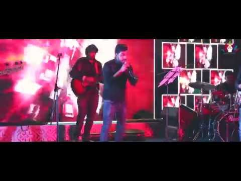 Zephyr Band Group | Bollywood Singer | Applause Entertainment India