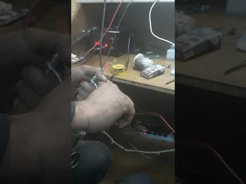 Focus 3 elektrik direksiyon kutusu tamiri şaşmaz