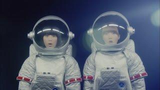 http://www.chatmonchy.com/ 5月13日発売 6th ALBUM『共鳴』より、リー...