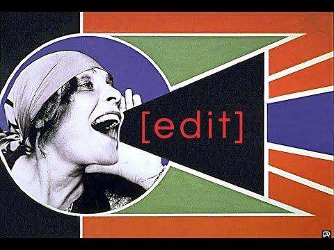 Wikipedia Edit-a-thon: Art + Feminism | MoMA LIVE
