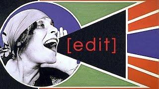 2018 Wikipedia Edit-a-thon: Art + Feminism   MoMA LIVE