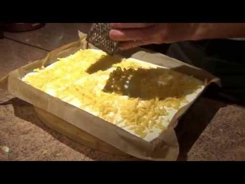 Prosty przepis na sernik bez sera