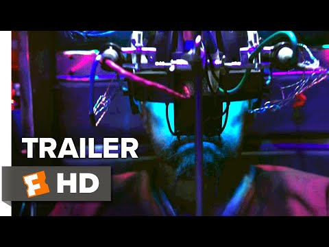 Death House Trailer #1 (2018) | Hollywood Movies Trailer