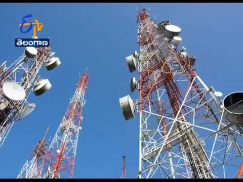 60% spectrum unsold, govt mops up 66k cr in auction