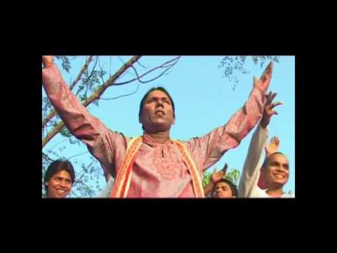 Jai Patni Har Gudki Gagar !! पत्नी चालीसा - Patni Chalisa !! Bhojpuri Song 2017