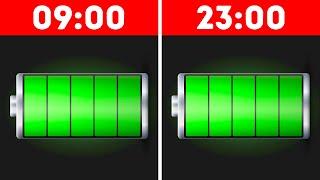 5分以内でAndroidのスマホの動作を速くする方法