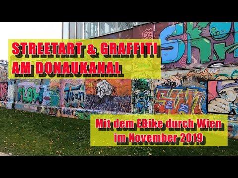 Writing Sprayer Namensgraffiti Soko Graffiti Kyselak