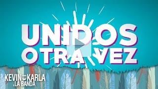 Kevin Karla & La Banda - Euforia (Copa América 2015)