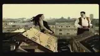 Severina - Moja Štikla