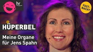 HüperBel: Mein digitales Erbe