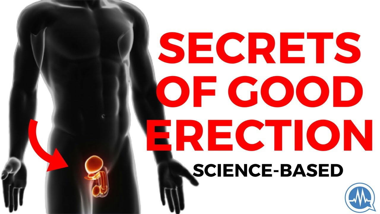 Secrets And Science Of Good Erection  Erectile. Features Of Cloud Computing Costco Id Guard. Social Media Connections Executive Mba Dallas. Chamberlain College Of Nursing Msn. Mortgage Brokers Los Angeles. List Of Fda Approved Weight Loss Drugs. Project Management Critical Path. Divorce Laws In South Carolina. Dish Network Sport Package Dr Fisher Dentist