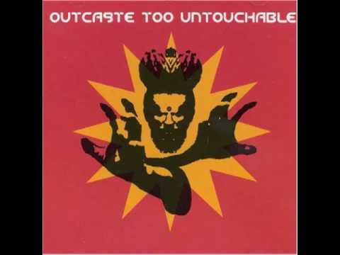 Outcaste Too Untouchable - Ravi Bill Harris & The Prophets - Same Beat mp3