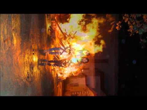 x5 duc tho - ha tinh 2012 p1
