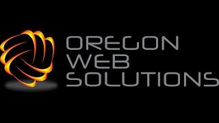 Portland SEO Company - Oregon Web Solutions (503) 563-3028 - SEO Portland Oregon