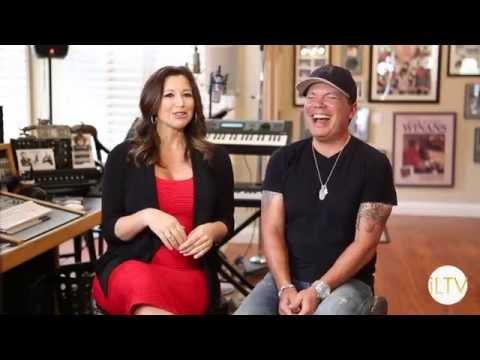 ILTV with Tim Miner- Motown, Music and Motivation