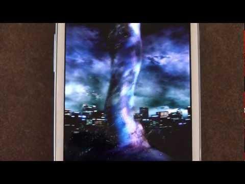 Tornado 3D  1.0  - maxelus.net