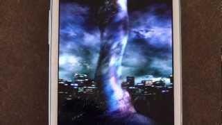 Tornado 3D  1.0  - maxelus.net Thumbnail