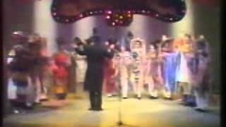La Nueva Milonga 1984