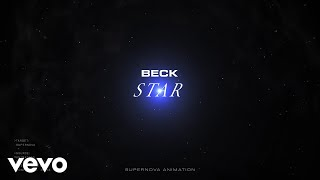 Beck - Star (Hyperspace: A.I. Exploration)