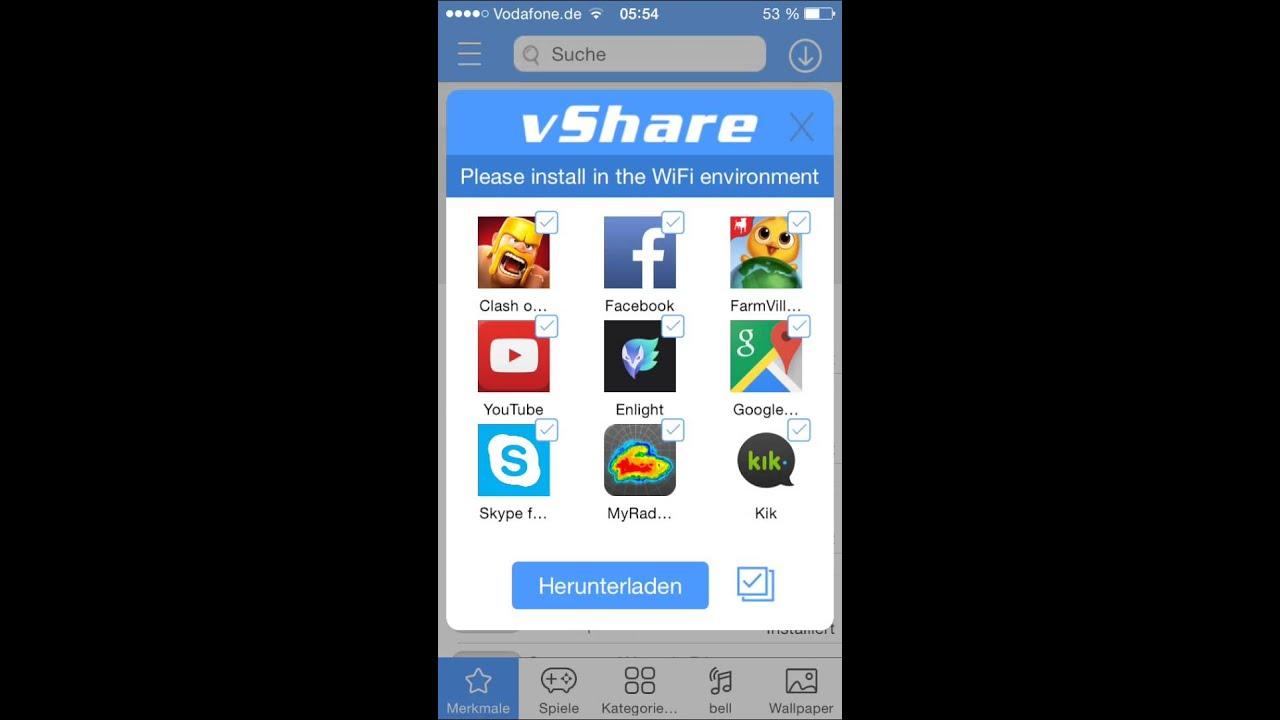 Spiele Apps Kostenlos Runterladen