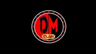 **NEW LATIN AMERICAN COMPETITIVE CLAN ** [FORTNITE] #TheDreamClan . . . . . . . . . . . . . . . . . . . . . . . . . . . . . . . DM CLAN 2000 Free Turkeys