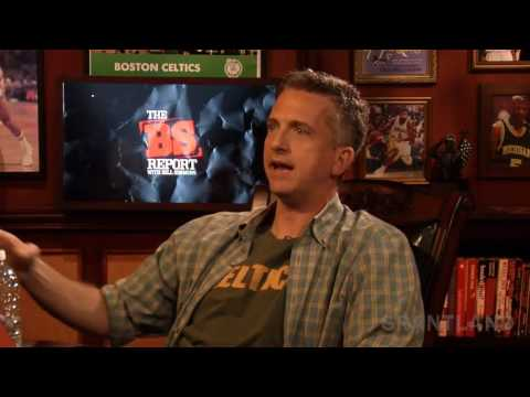 Jalen Rose, Bill Simmons and David Jacoby on The NBA Playoffs | Jalen Rose Report