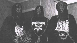 Black Feast -  Goatlord Upheaval