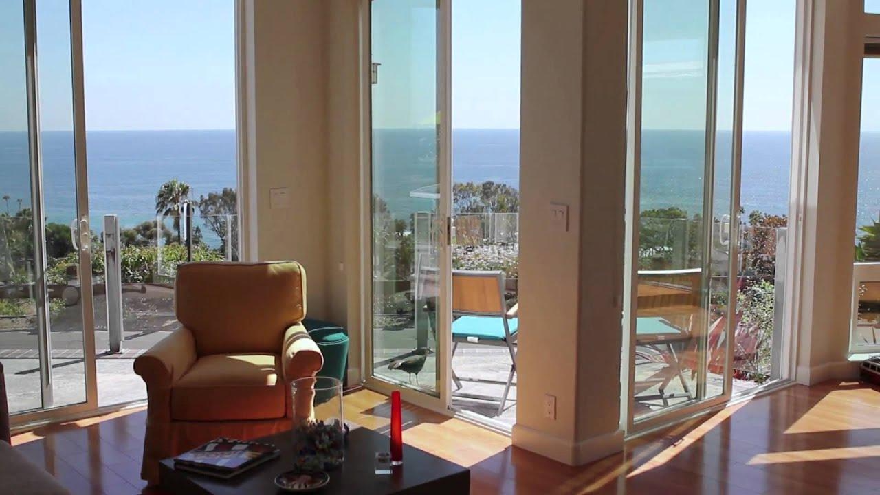 Coast Mobile Homes
