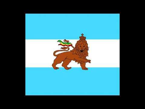 Reggae Argentino NO COMERCIAL Vol.2 REGGAE ARGENTINA UNDER REAL REGGAE LATINO