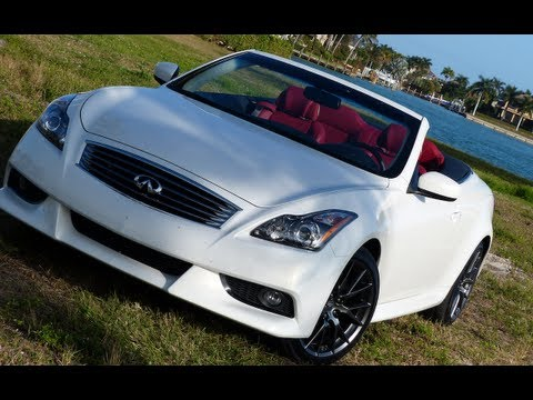 hennessy edition infiniti g37 on 24 39 gold forgiatos doovi. Black Bedroom Furniture Sets. Home Design Ideas