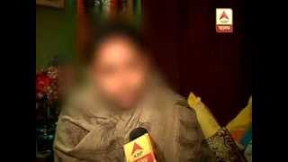 Download Video দেখুন রাতের কলকাতা কি চলছে? MP3 3GP MP4