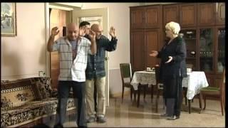 Vervaracner - Վերվարածներն ընտանիքում - 3 season - 28 series