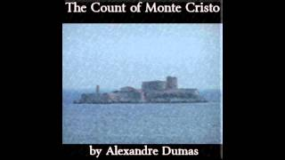 an examination of the count of monte cristo by alexandre dumas
