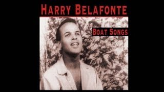 Classic mood experience the best masterpieces ever recorded in music history.join our : https://goo.gl/8aoganharry belafonte - day-o banana bo...