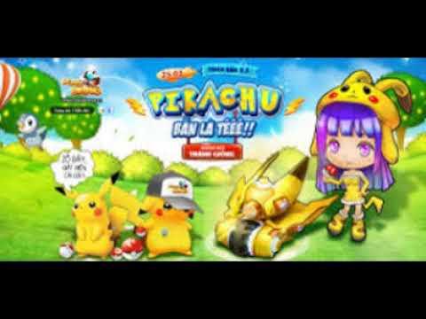http://me.zing.vn/apps/bangbang?_srvid=pokemon&_src=me_default&_ide=73a1a3aa24bd2d5192b25416b5f2e8f6